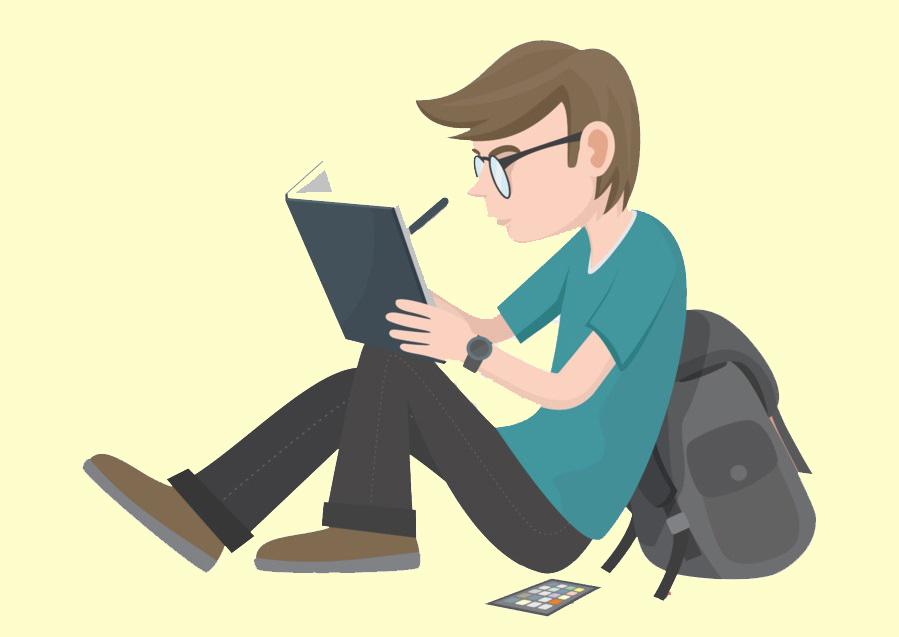 Помощь студентам апатиты мышление и решение задач