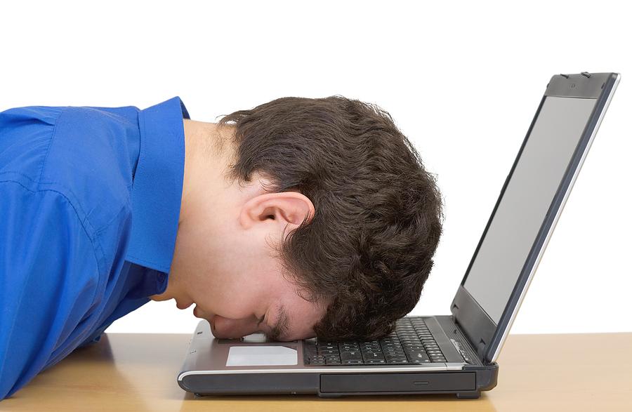 Лицом по клавиатуре картинки